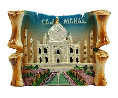 resin-handcrafted-art-candle-stand-taj-mahal-design-tealight-votive-holder-decor