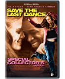 Save the Last Dance [Import]