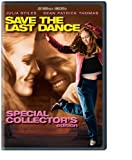Save the Last Dance [DVD] [Region 1] [US Import] [NTSC]