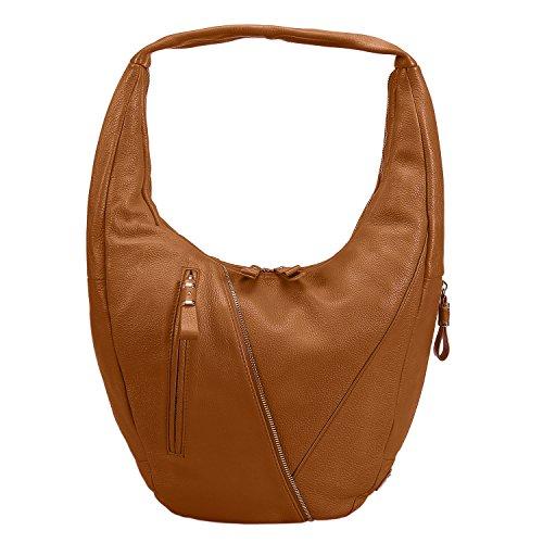 sak-co-la-mujer-bolsos-bolsas-de-hombro-hobo-estilo-color-marron-talla-l