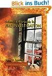 Scientific Protocols for Fire Investi...