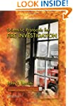 Scientific Protocols for Fire Investi...