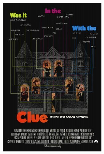 clue-by-postersdepeliculas