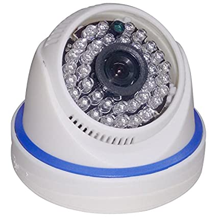 Hawks-Eye-D58-36-1.3-AHD-IR-Dome-CCTV-Camera