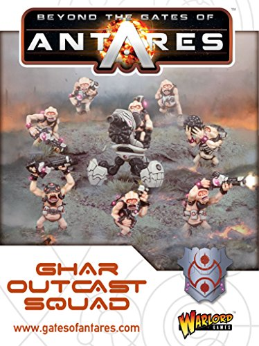 beyond-the-gates-of-antares-ghar-outcast-squad
