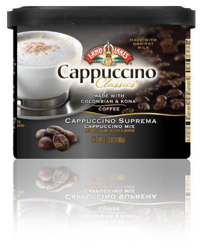 cappucino-clssc-supreme-pack-of-6-spk-72763