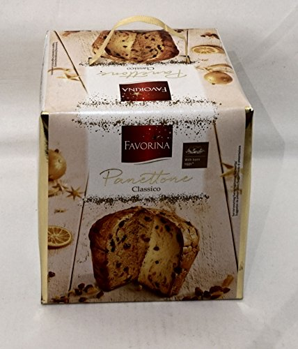 favorina-italian-panettone-classic-recipe-22-pounds-1kg-italian-import-
