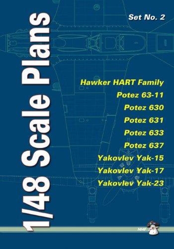 148-Scale-Plans-Set