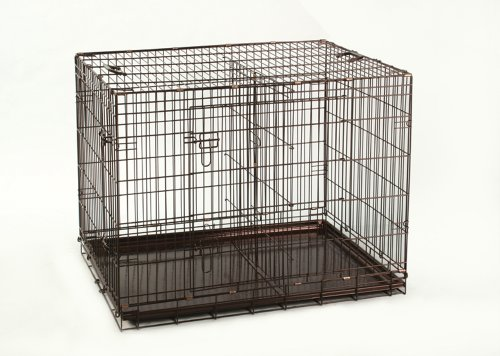 Artikelbild: Liberta Highlander Hundekäfig 60,96 cm