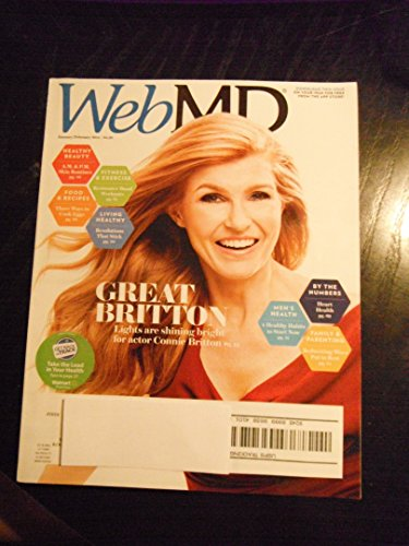 webmd-magazine-january-february-2014