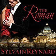 The Roman: Florentine Series, Book 4 Audiobook by Sylvain Reynard Narrated by Robertson Dean