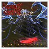 Malevolent Creation: Retribution [CD]