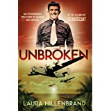 Unbrokenby Laura Hillenbrand