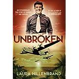 Unbrokenby Laura Hillenbrand