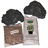 EarthBox RB REPLANT Fertilizer Dolomite Replacement