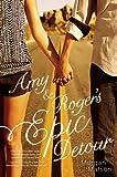 Amy & Roger