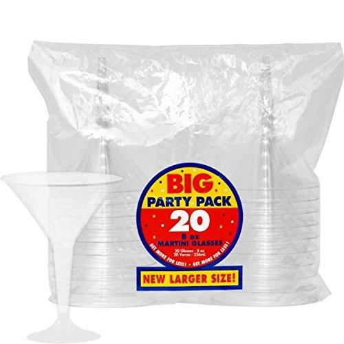 clear-copas-de-martini-235-ml-desechables-de-plastico-20-unidades