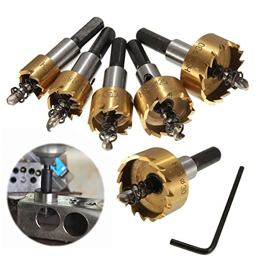mohoo-5pcs-16-30mm-hss-punta-di-trapano-hole-ha-veduto-linsieme-acciaio-inossidabile-lega-di-metallo