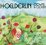 Clouds & Clowns by Hoelderlin (2011-03-11)