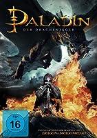 Paladin - Der Drachenj�ger
