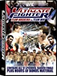 Ufc:Ultimate Fighter S8