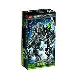 LEGO Hero Factory 7157 - Thunder - LEGO