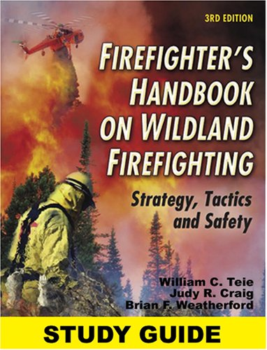 firefighter 1 study guide pdf