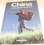 China : A Travel Survival Kit