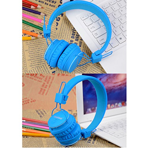 Bluetooth Headset, Sophia Shop V4.1