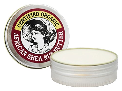 vermont-soap-organics-shea-butter-60ml-tin