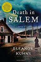 Death in Salem: A Mystery