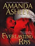 Everlasting Kiss: Everlasting Series,...