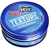 VO5 Extreme Style Funky Shaper - 75 ml