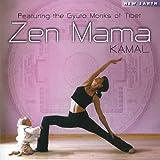 echange, troc Kamal - Zen Mama