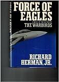 Force of Eagles: A Novel
