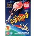 The Big Bang [DVD]