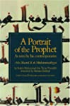 A Portrait of the Prophet: As Seen by...
