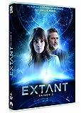 Image de Extant - Saison 2
