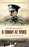 img - for A Tommy at Ypres book / textbook / text book