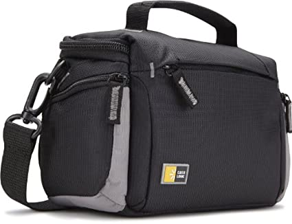 Case-Logic-TBC-305-Camcorder-Case-(Black)
