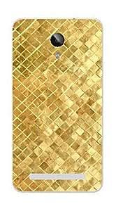 UPPER CASE™ Fashion Mobile Skin Vinyl Decal For Vivo Y20T [Electronics]