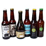 Best of Spanish Craft Beer Mixed Case...