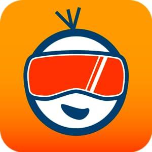 Flip Boarder - Touch Snowboard by Umbrella Software Development GmbH