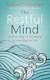 The Restful Mind (English Edition)