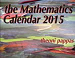The Mathematics Calendar