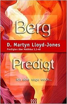 The Christ-Centered Preaching of Martyn Lloyd-Jones ebook ...