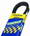 Goodyear 4040377 Gatorback Poly-V Belts
