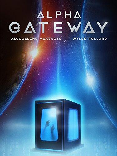 Buy Gateway Now!