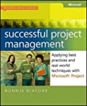 (Successful Project Management: Apply...