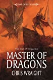 Master of Dragons (Time of Legends)